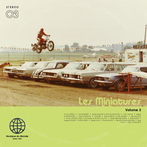 les-miniatures_volume03_front_small