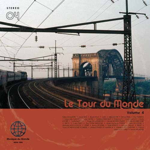 00_various_-_le-tour-du-monde-volume-05_2xlp_1971_cover-small