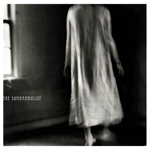 00_various_-_the-somnambulist_1908-2007_coversmall