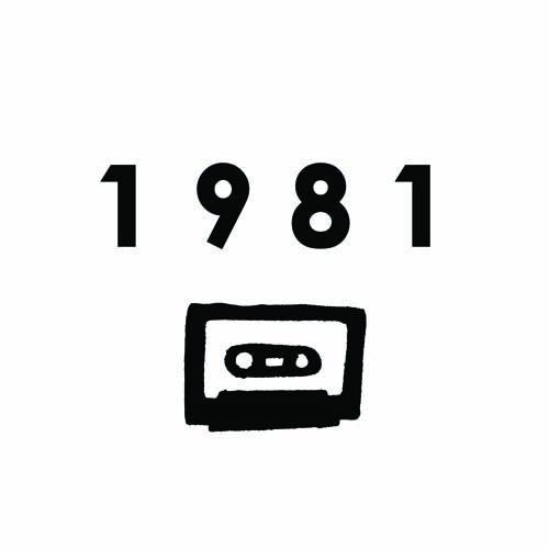 1981_individual-mixes_cassettesmall