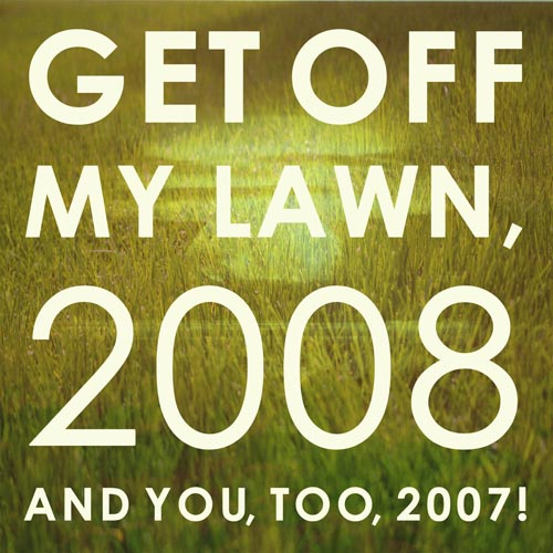 various_-_get-off-my-lawn-2008_2008_coversmall