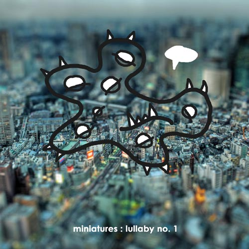 miniatures-lullabies-no-1