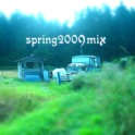 [Guest Mix] – 'Spring2009Mix' (Mixed by The Subcons)