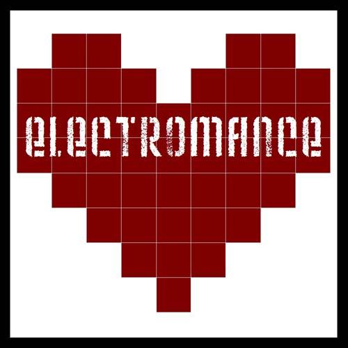 electromance1