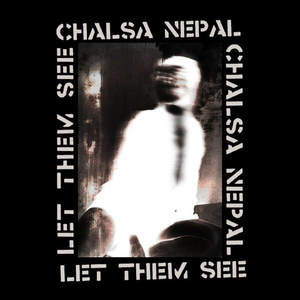 chalsa-nepal_let-them-see