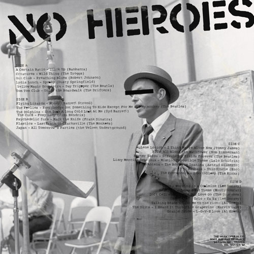 00_Various_-_No-Heroes_2xLP_(1982)_SLEEVE-02_small