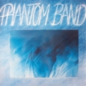 [Full Album] – Phantom Band (with Jaki Liebezeit) – 'Phantom Band' (1980)