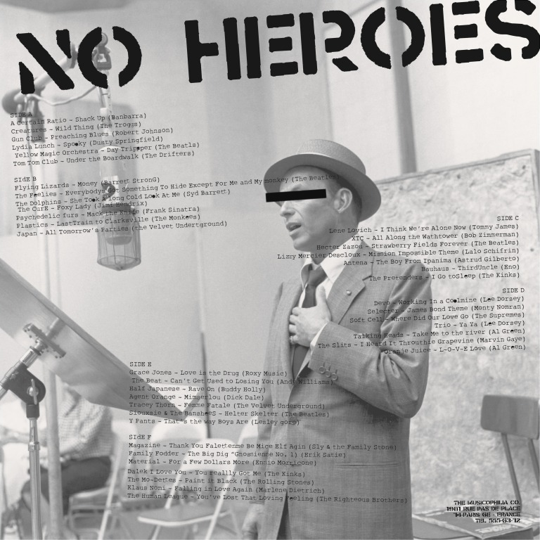 00_Various_-_No-Heroes-Reissue_3xLP_(1982)_SLEEVE-02